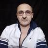 Valeriy, 55, Kandalaksha