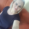 Виктория, 37, г.Кассель