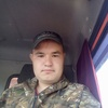 Сергей, 19, г.Татарск