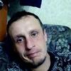 Roman, 39, Zaozyorny