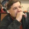Evgeniy Doronin, 41, Kimovsk