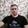 Михаил, 39, г.Самара