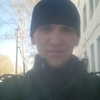 Александр, 34, г.Серышево