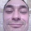 Вален, 43, г.Энгельс