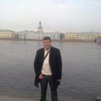 Дмитрий станиславович, 44 года, Близнецы, Керчь