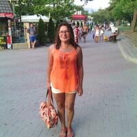 Ирина, 46 лет, Телец, Мурманск