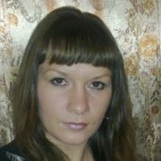 Татьянка ))), 37, г.Тымовское