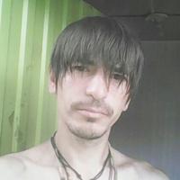 джес, 40 лет, Близнецы, Санкт-Петербург