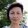 людмила, 53, Житомир