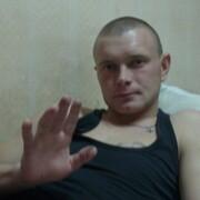 Igorek 35 Новый Уренгой