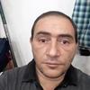Левон, 43, г.Ереван