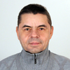 Viktor, 50, Aleksandrovsk