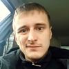 Константин Морозов, 28, г.Нижний Тагил
