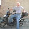 andrey, 58, Zvenyhorodka