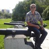 Андрей, 49, г.Мильково