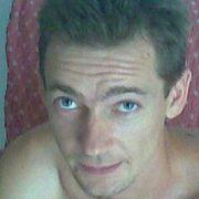 valeriy 46 лет (Близнецы) Гвоздец