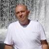Станислав, 70, г.Ногинск