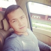 Альберт, 32, г.Ижевск
