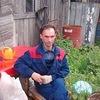 Игорь, 39, г.Вышний Волочек