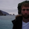 Алексей, 37, г.Черкассы
