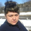 OLGA Hukolotova PAUK, 26, г.Зима