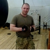 Artem, 36, г.Южное