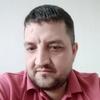 Ruslan, 33, г.Прага