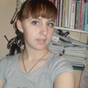 Ane4ka, 26, г.Козулька