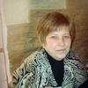 Иринка, 49, г.Объячево