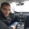 Роман, 38, г.Таруса