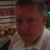 Юрий, 38, г.Погар