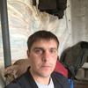максим, 36, г.Иваново