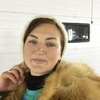 Оксана, 43, г.Балашиха