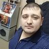 Эдуард, 33, г.Георгиевск