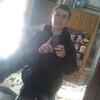 Сергей, 22, г.Давид-Городок