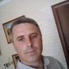 тарас, 44, г.Дрогобыч
