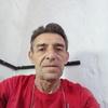 Александр, 30, г.Гуляйполе