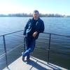 Леонид, 30, г.Бердичев