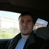 Владимир, 29, г.Алматы́