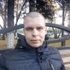 Евгений, 27, г.Киселевск