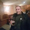 Александр, 30, г.Либерец