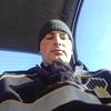 Дмитрий, 25, г.Самара
