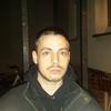 Düscha, 33, г.Марклеберг