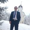 Александр, 20, г.Уфа