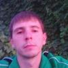 Константин, 28, г.Днепр
