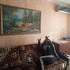 юля, 29, г.Саратов