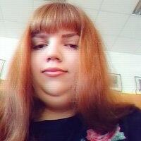 Юленька, 23 года, Телец, Москва