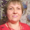 Любовь, 45, г.Луганск