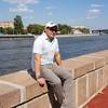 Александр, 43, г.Обнинск