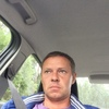 Геннадий, 37, г.Екатеринбург